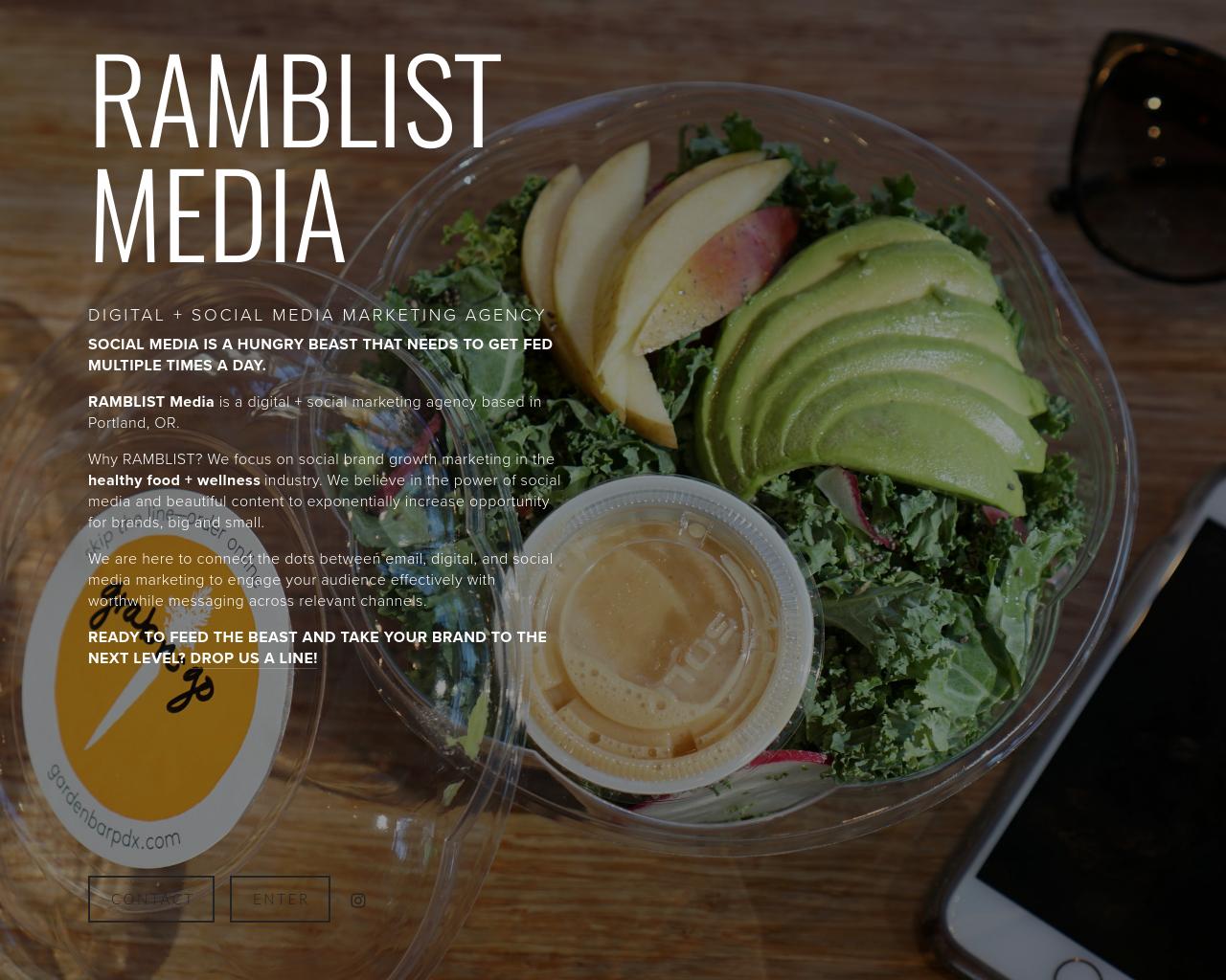 Ramblist-Advertising-Reviews-Pricing