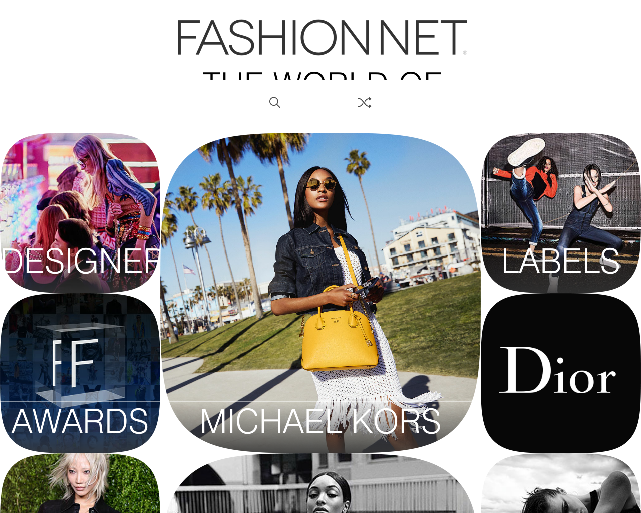 Fashion-Net-Advertising-Reviews-Pricing
