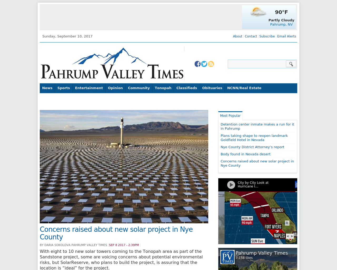 Pahrump-Valley-Times-Advertising-Reviews-Pricing