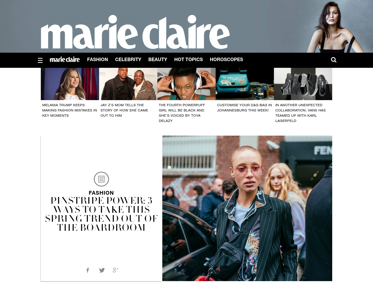 Marieclairvoyant-Advertising-Reviews-Pricing