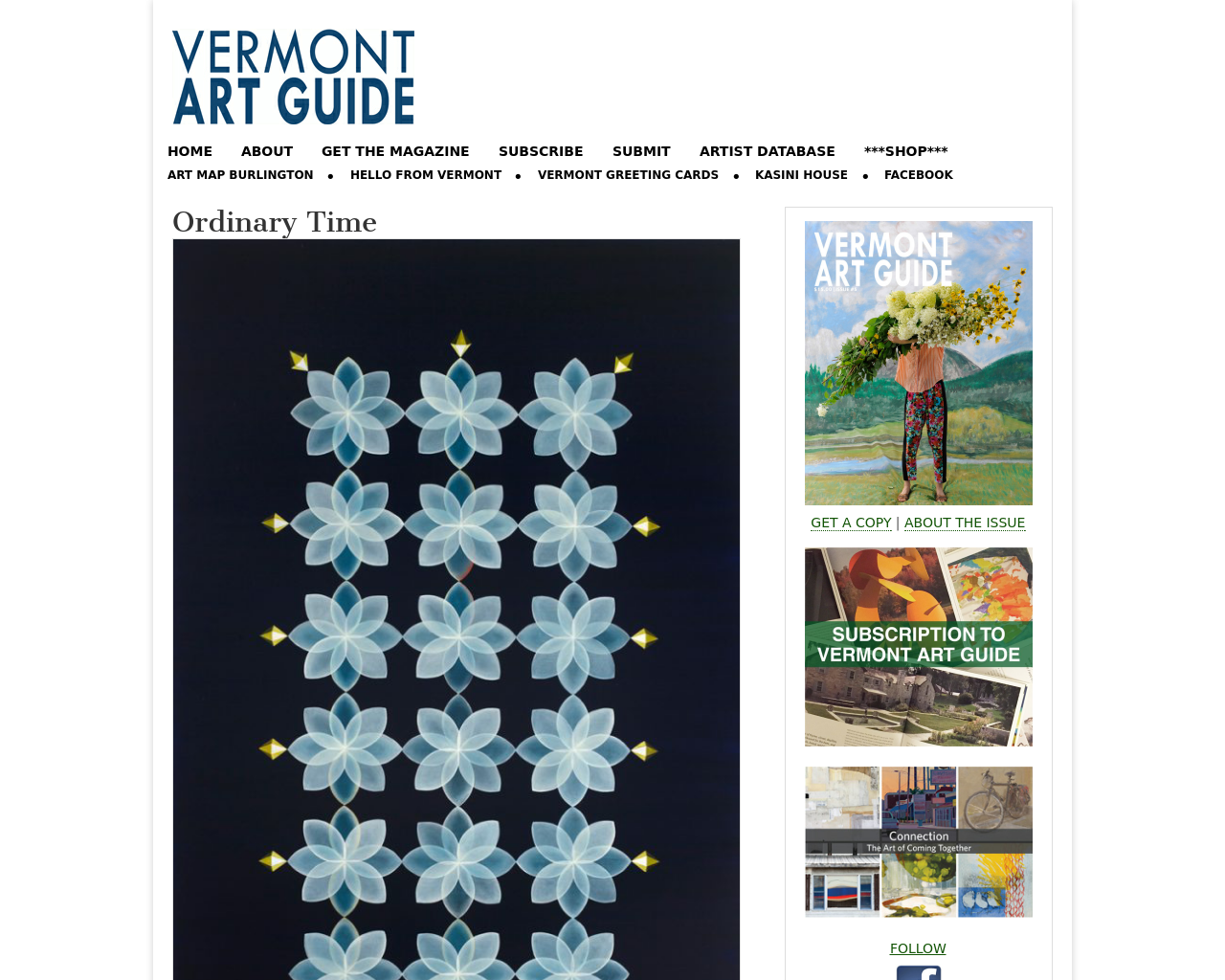 Vermont-Art-Guide-Advertising-Reviews-Pricing