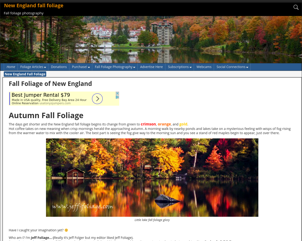 New-England-fall-foliage-Advertising-Reviews-Pricing