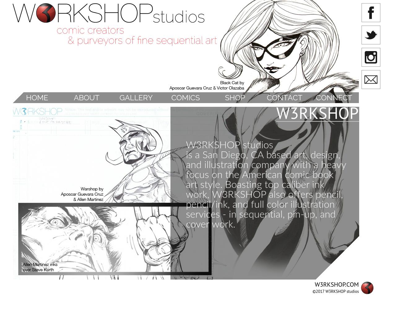 W3RKSHOP-Advertising-Reviews-Pricing