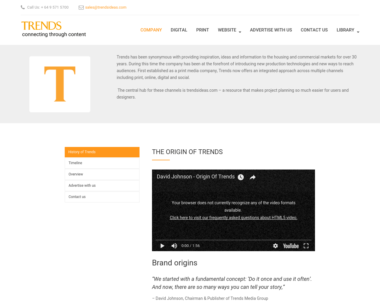 MyTrends-Advertising-Reviews-Pricing
