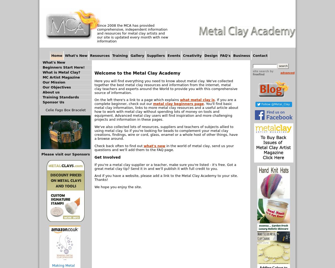 MCA-Advertising-Reviews-Pricing
