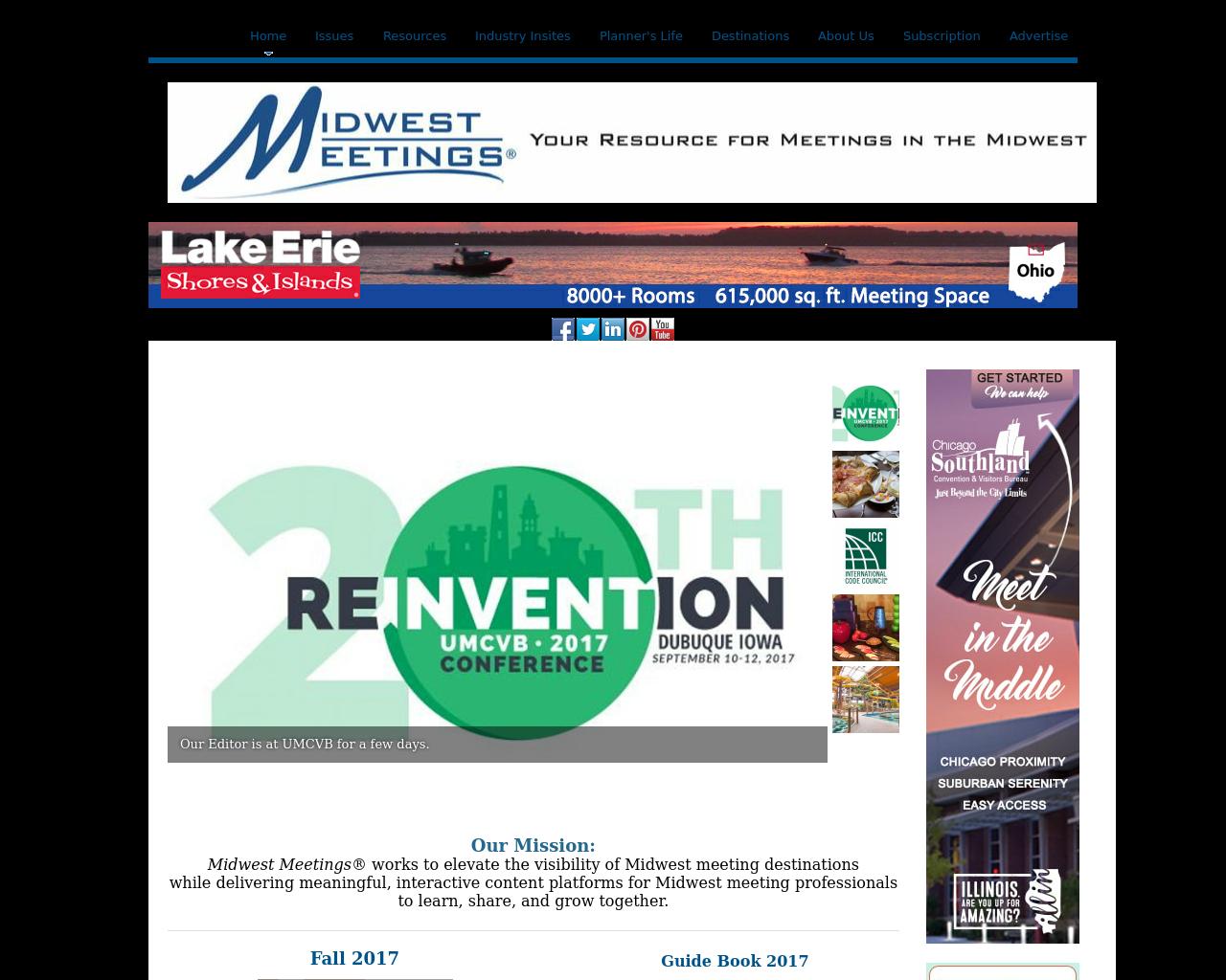 Midwest-Meetings-Advertising-Reviews-Pricing