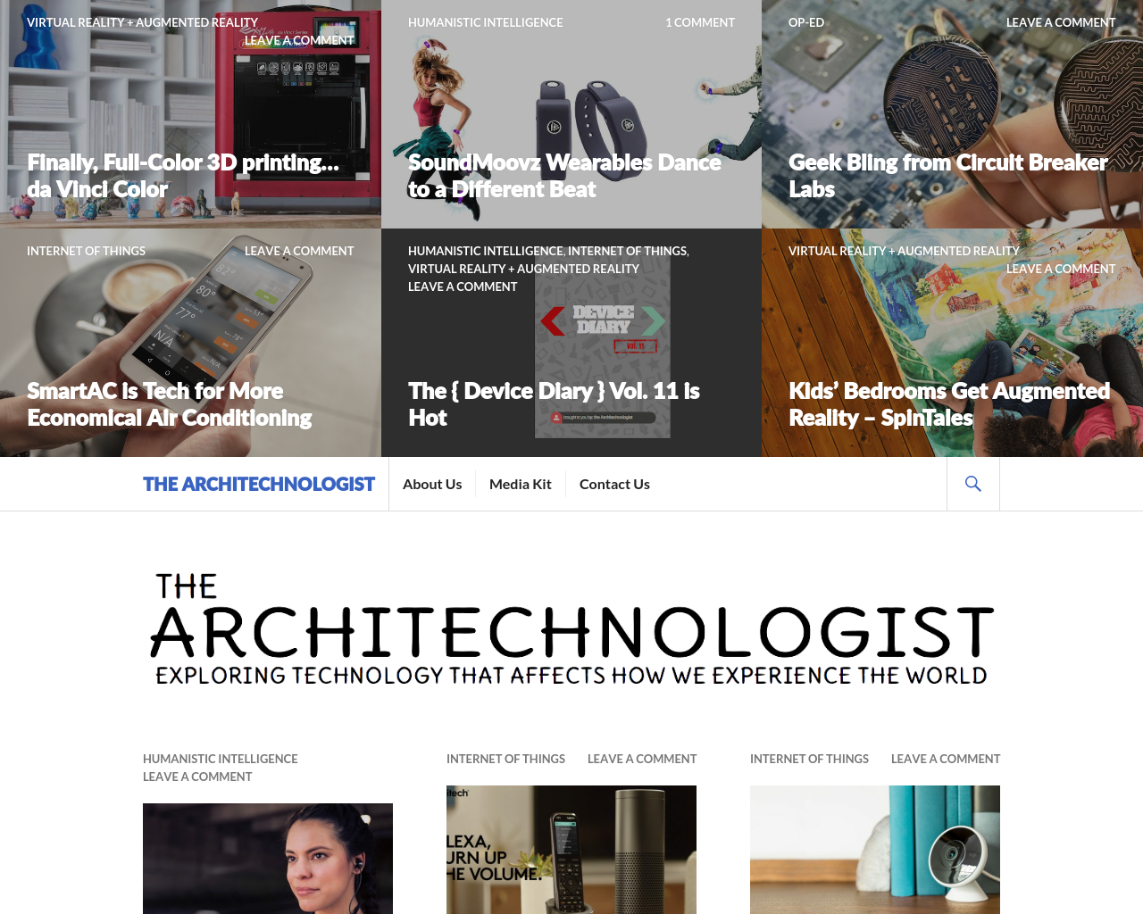 THE-ARCHITECHNOLOGISTS-Advertising-Reviews-Pricing