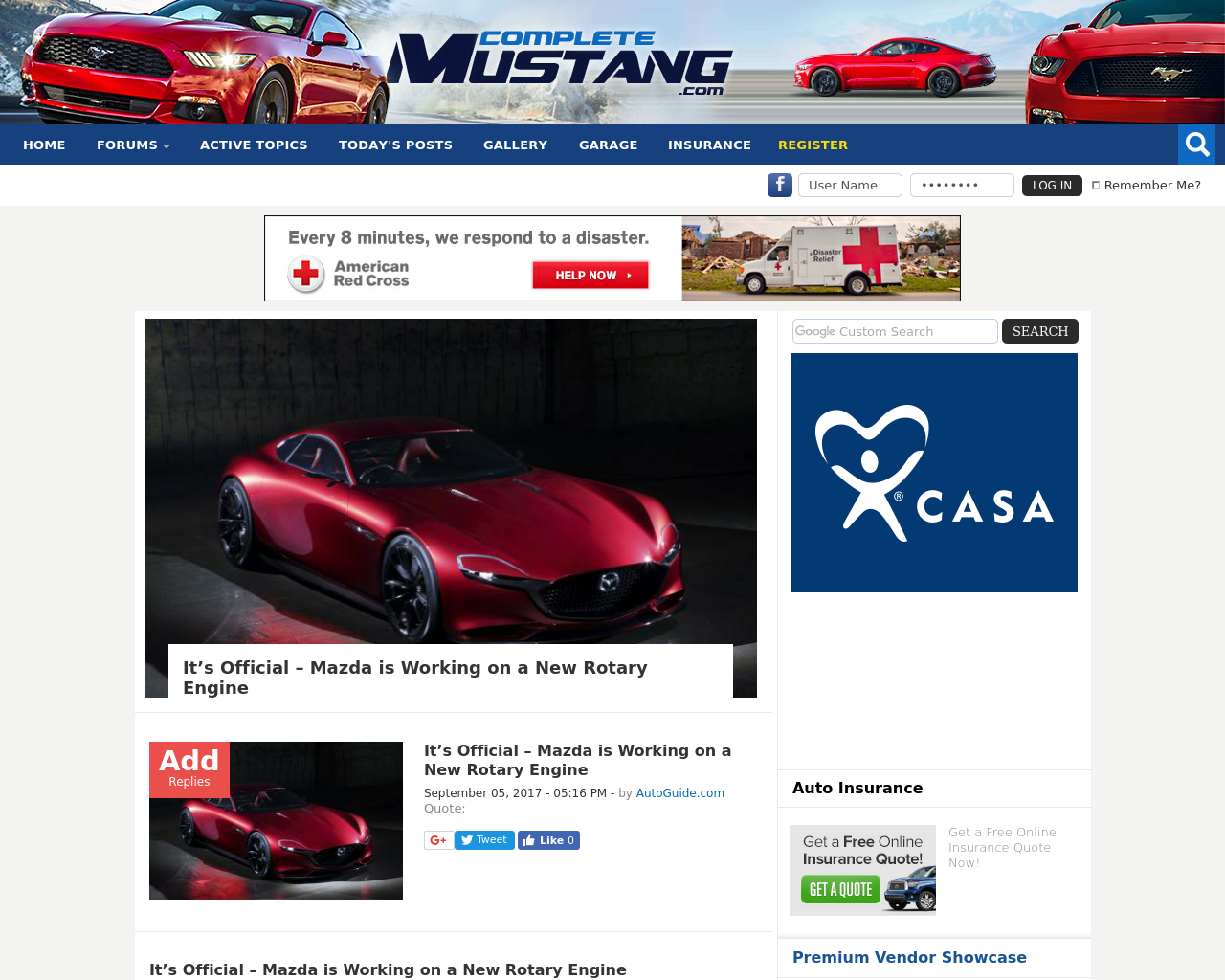 Complete-Mustang-Advertising-Reviews-Pricing