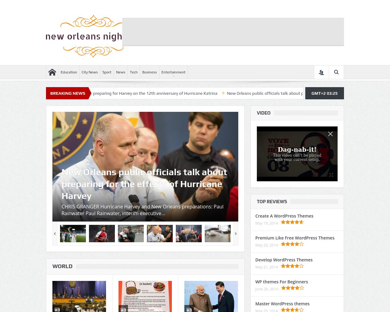 New-Orleans-NightLife-Media-Advertising-Reviews-Pricing