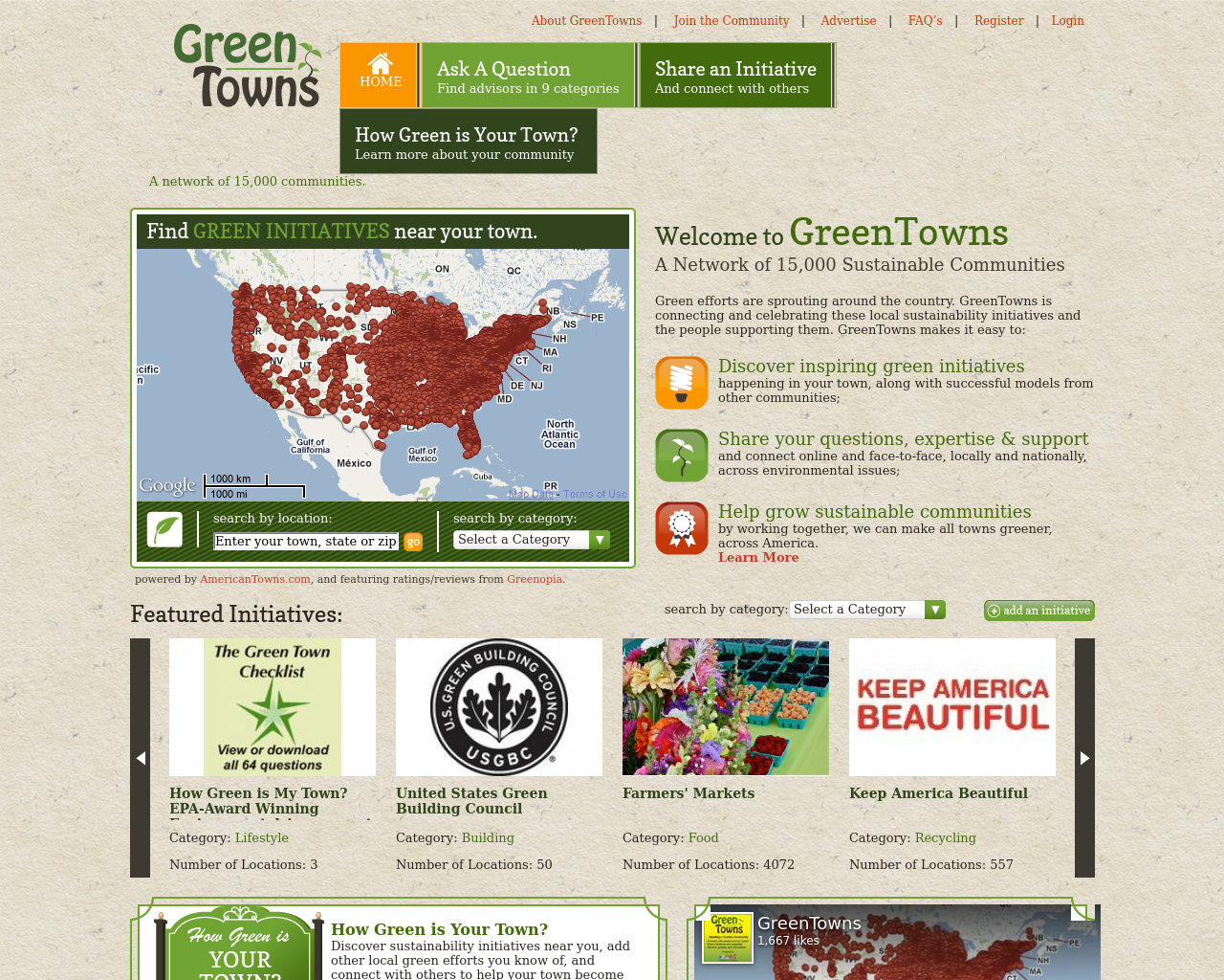 GreenTowns-Advertising-Reviews-Pricing