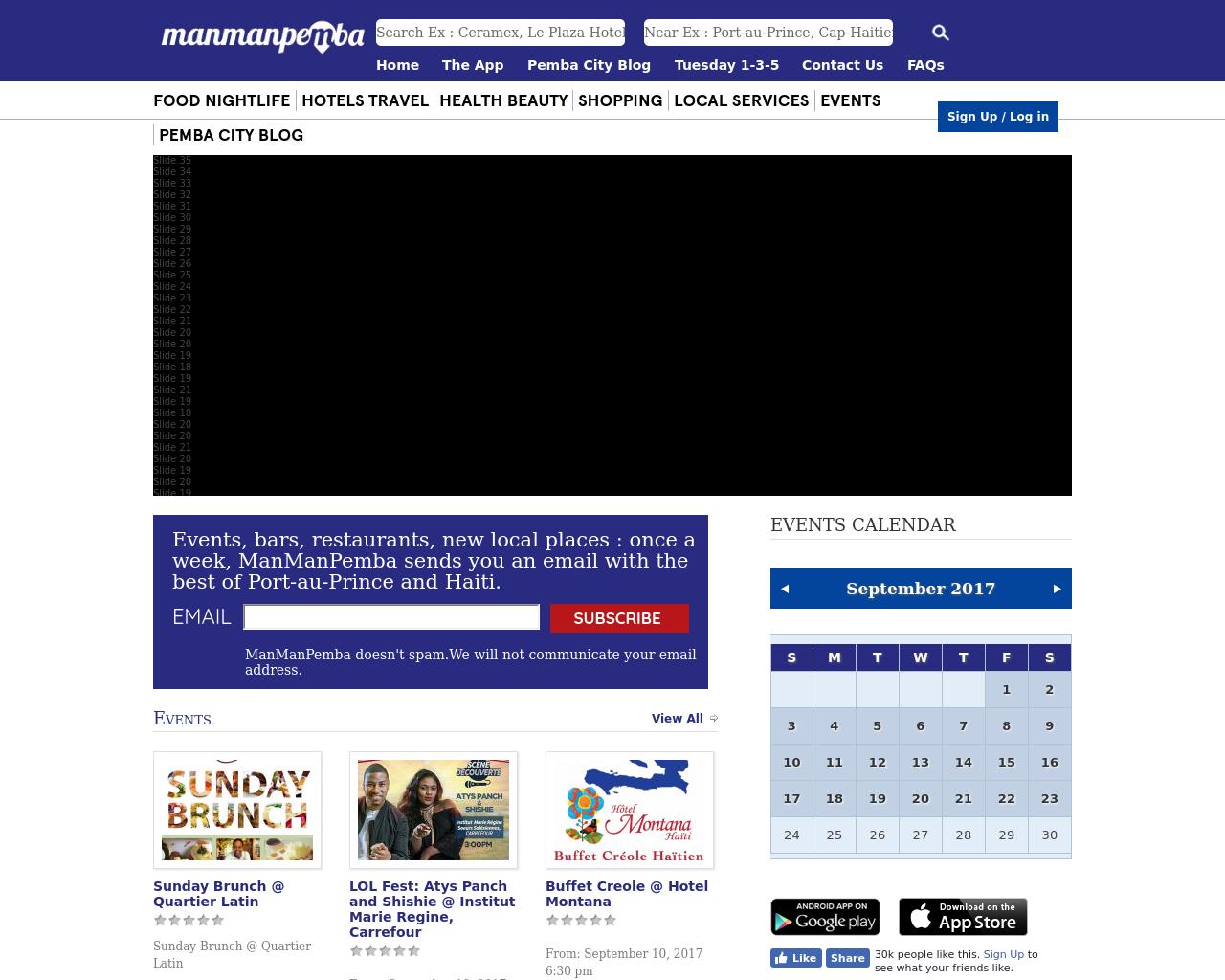 ManmanPemba-Advertising-Reviews-Pricing