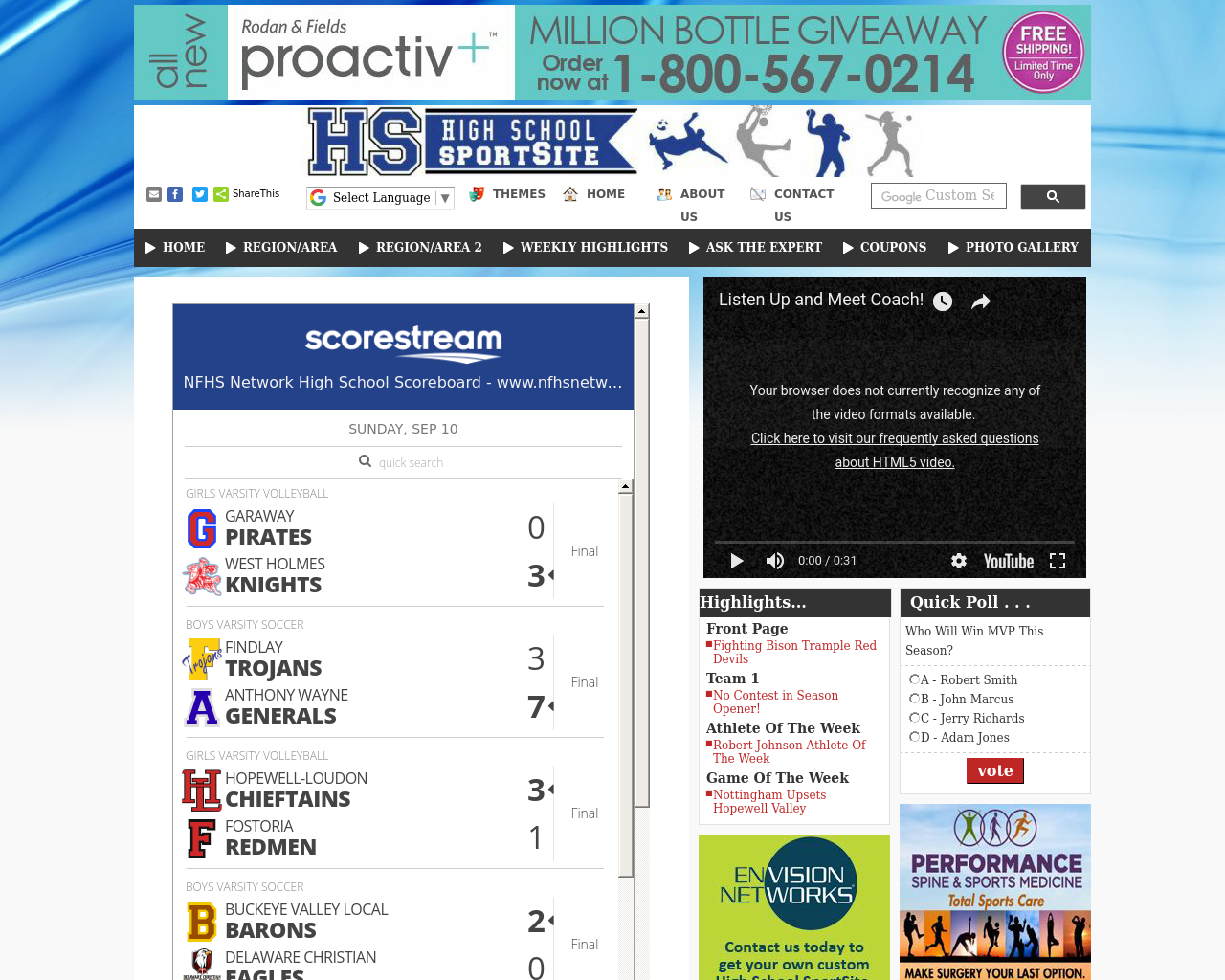 High-School-Sport-Site-Advertising-Reviews-Pricing