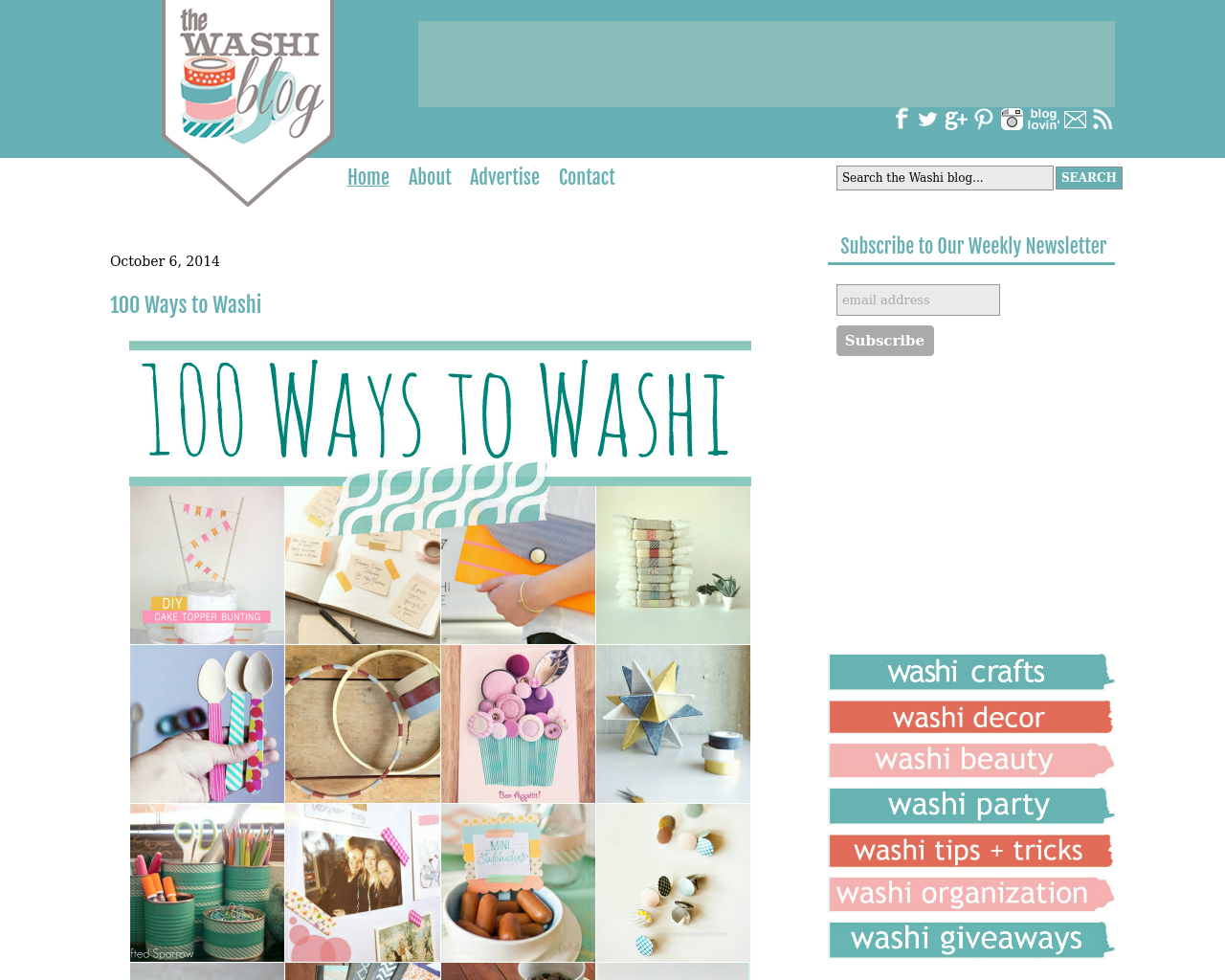 The-Washi-Blog-Advertising-Reviews-Pricing