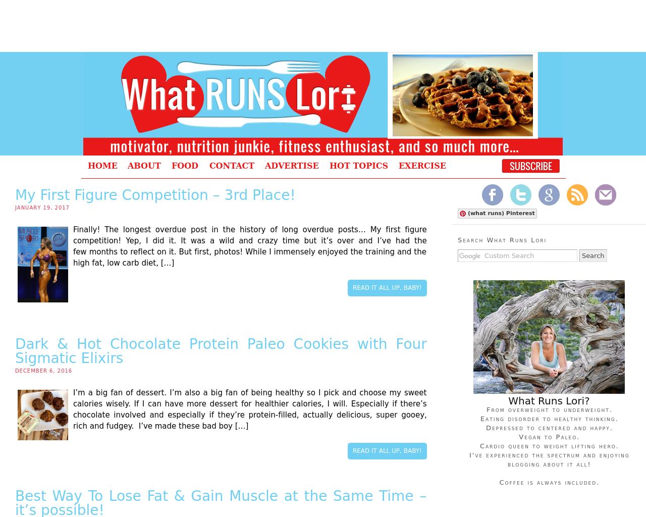 What-Runs-Lori-Advertising-Reviews-Pricing