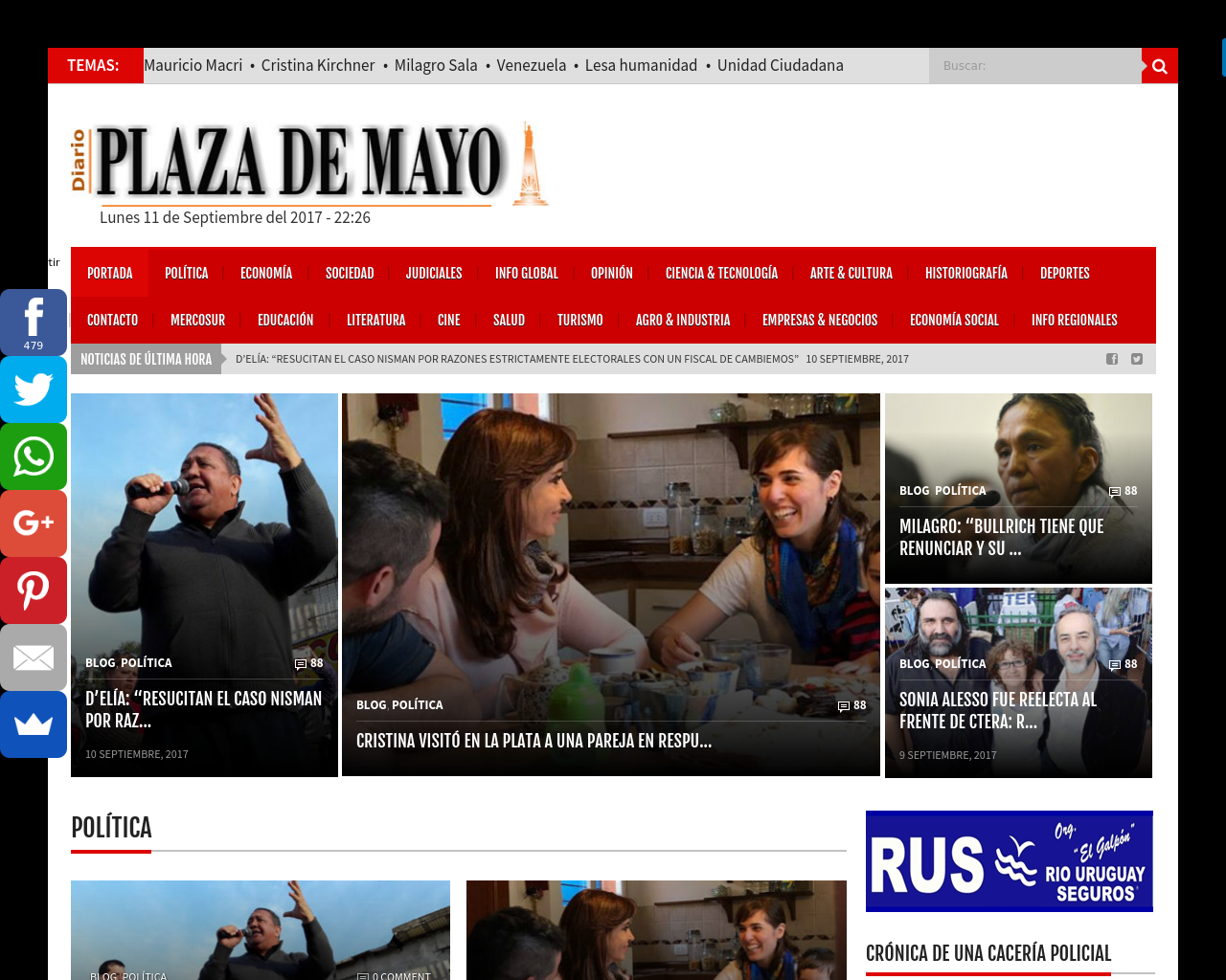 Plaza-De-Mayo-Advertising-Reviews-Pricing