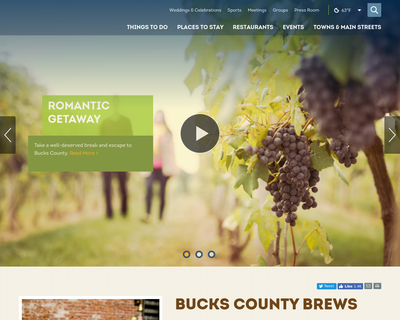 Visit-Bucks-County-Advertising-Reviews-Pricing