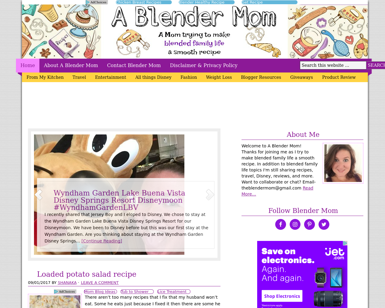 Mama-Bee-Does-Advertising-Reviews-Pricing
