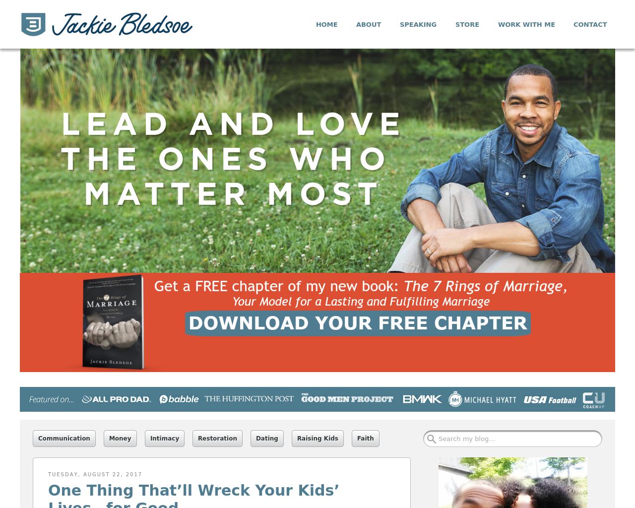 JackieBledSoe-Advertising-Reviews-Pricing