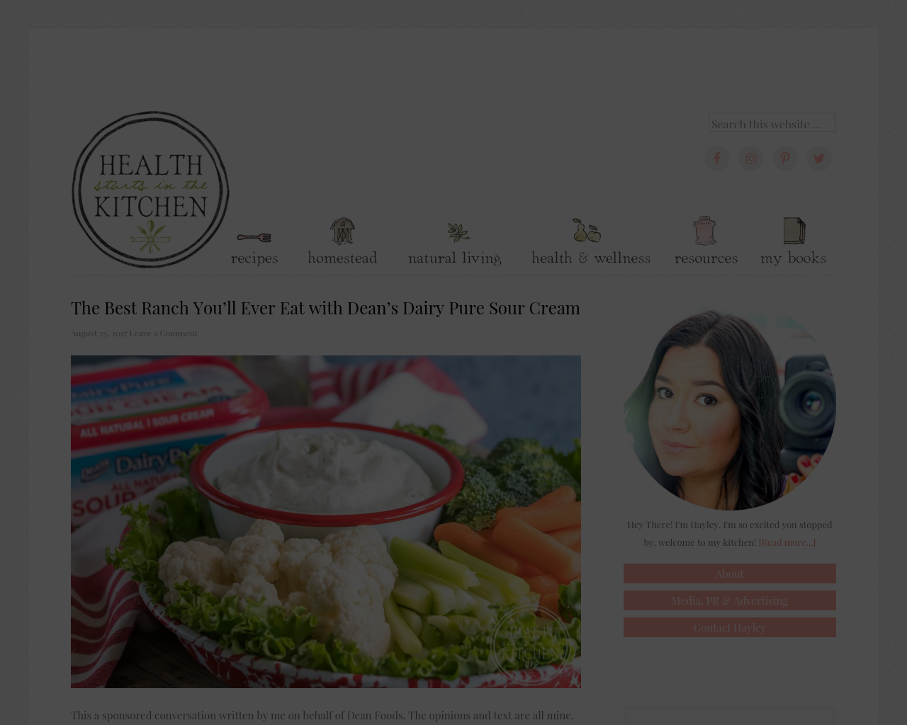 Health-Starts-In-The-Kitchen-Advertising-Reviews-Pricing