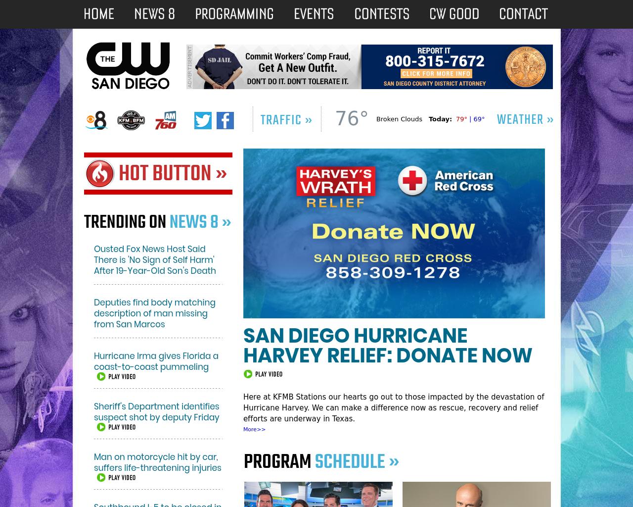 San-Diego-6-Advertising-Reviews-Pricing