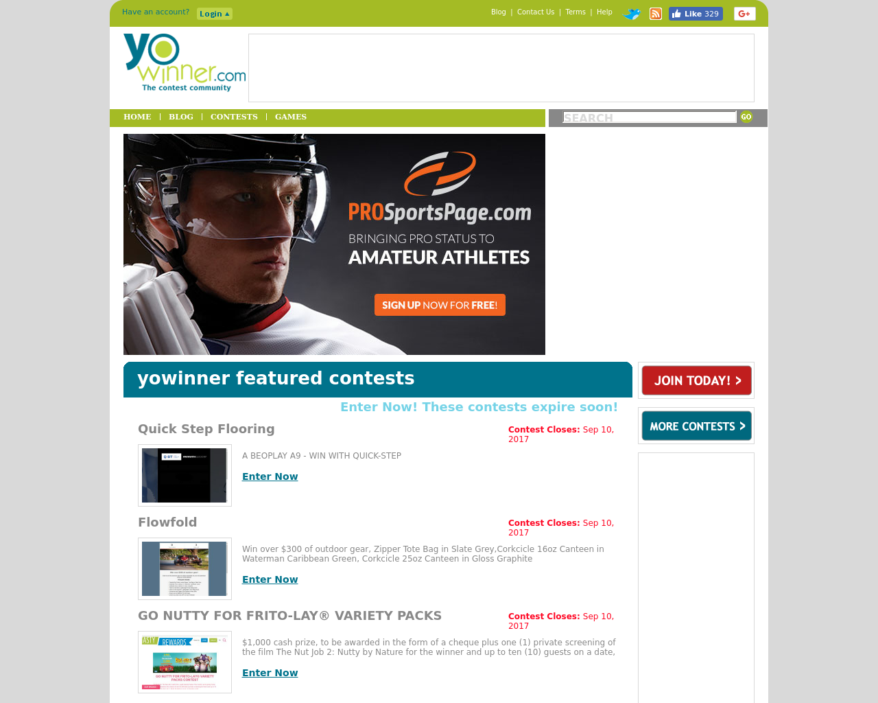 YoWinner-Advertising-Reviews-Pricing