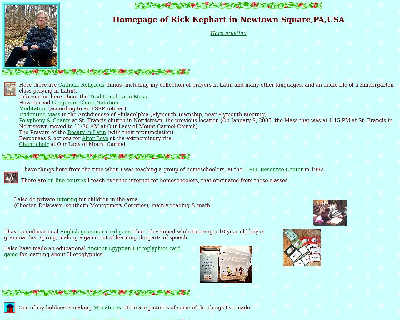 Rick-Kephart-Advertising-Reviews-Pricing