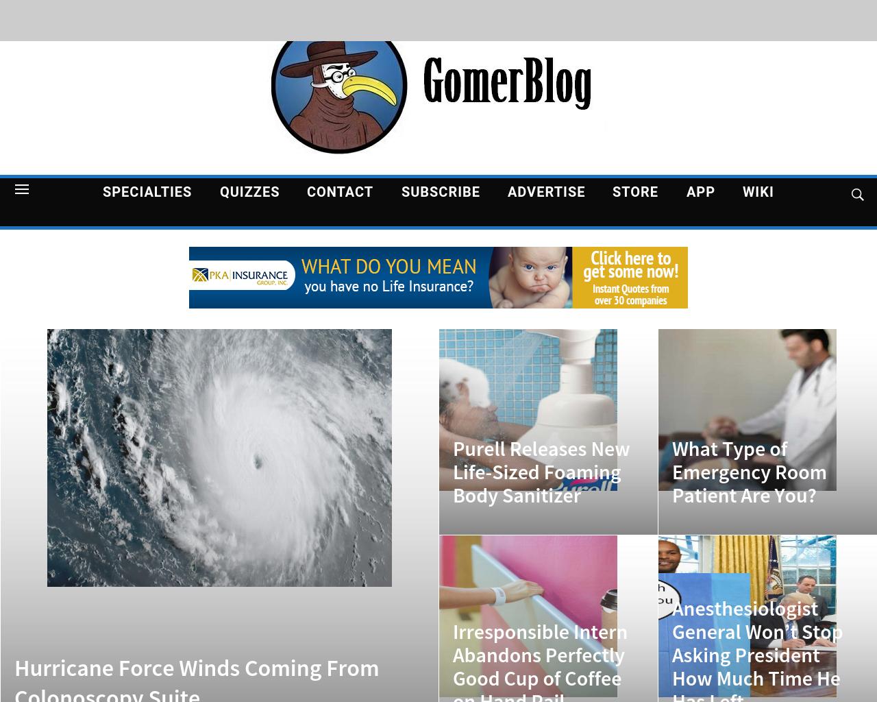 GOMER-BLOG-Advertising-Reviews-Pricing