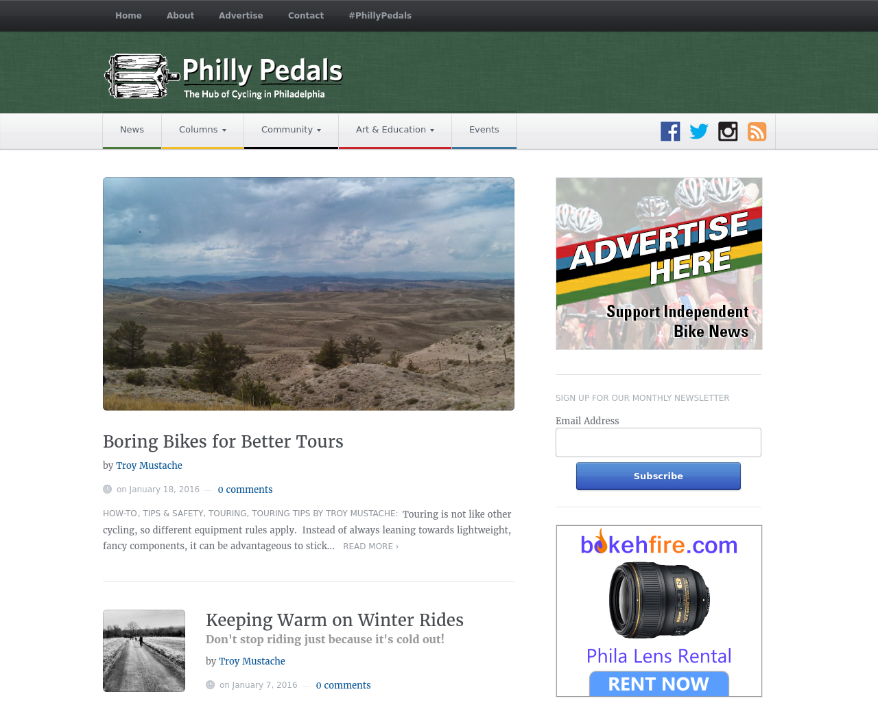 Philly-Pedals-Advertising-Reviews-Pricing