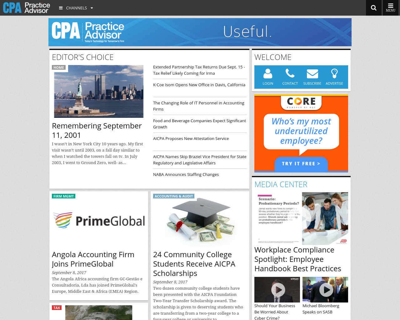 CPA-Practice-Advisor-Advertising-Reviews-Pricing