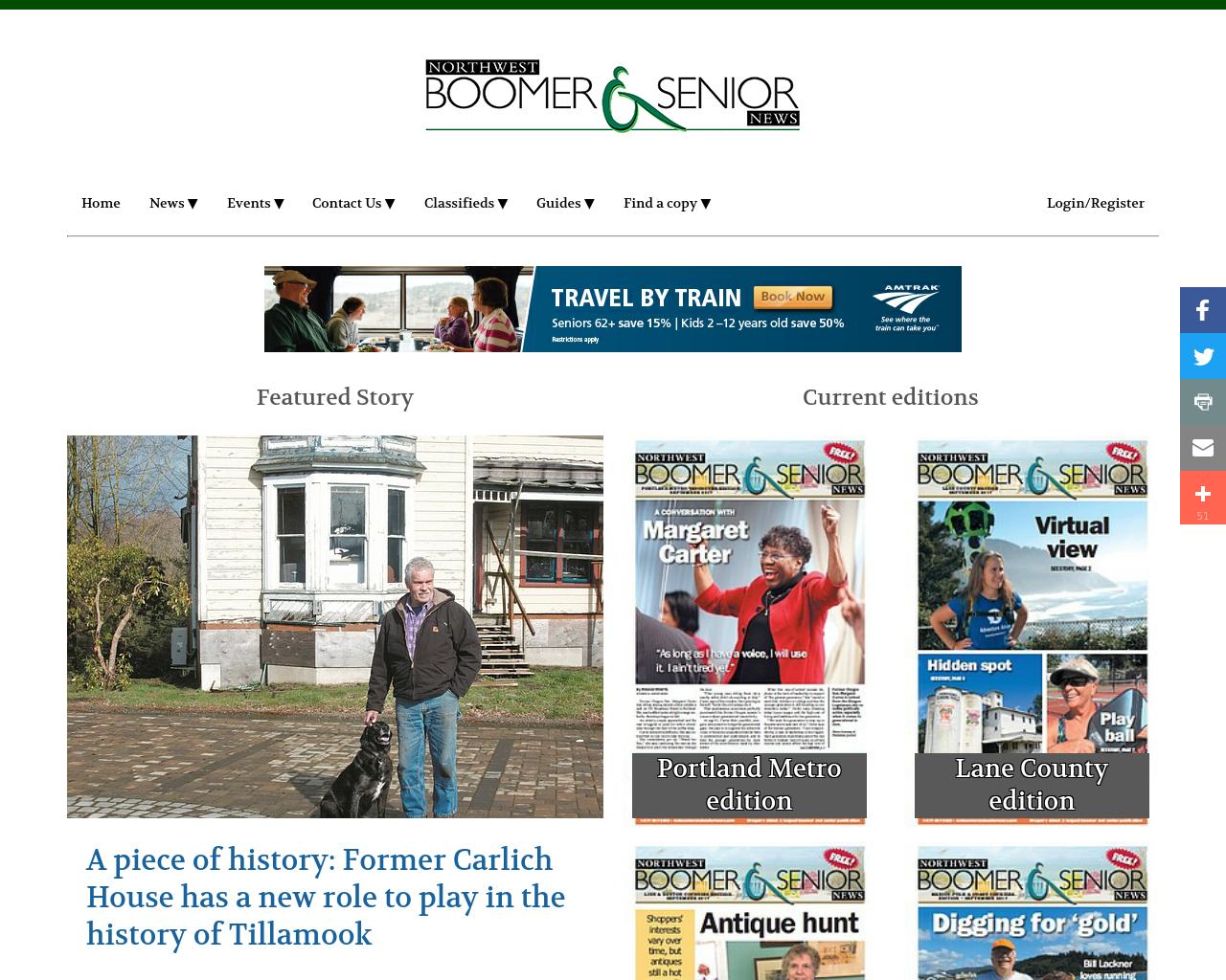 Northwest-Boomer-&-Senior-News-Advertising-Reviews-Pricing