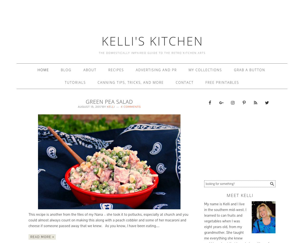 Kelli's-Kitchen-Advertising-Reviews-Pricing