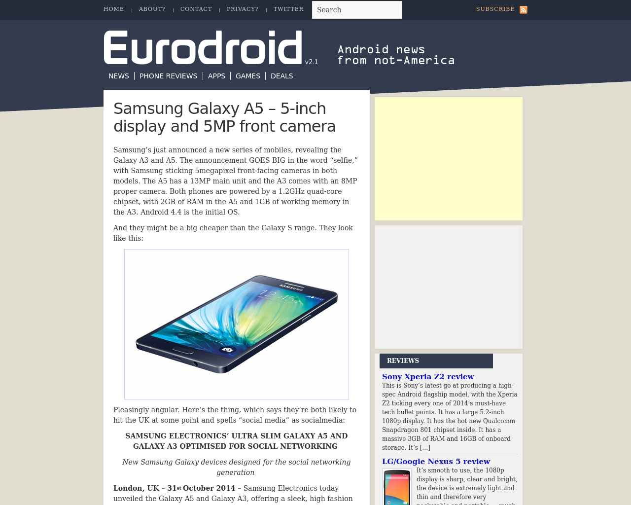 Eurodroid-Advertising-Reviews-Pricing