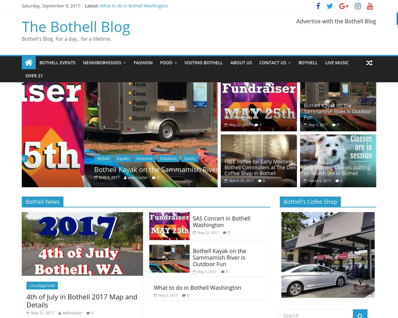 The-Bothell-Blog-Advertising-Reviews-Pricing