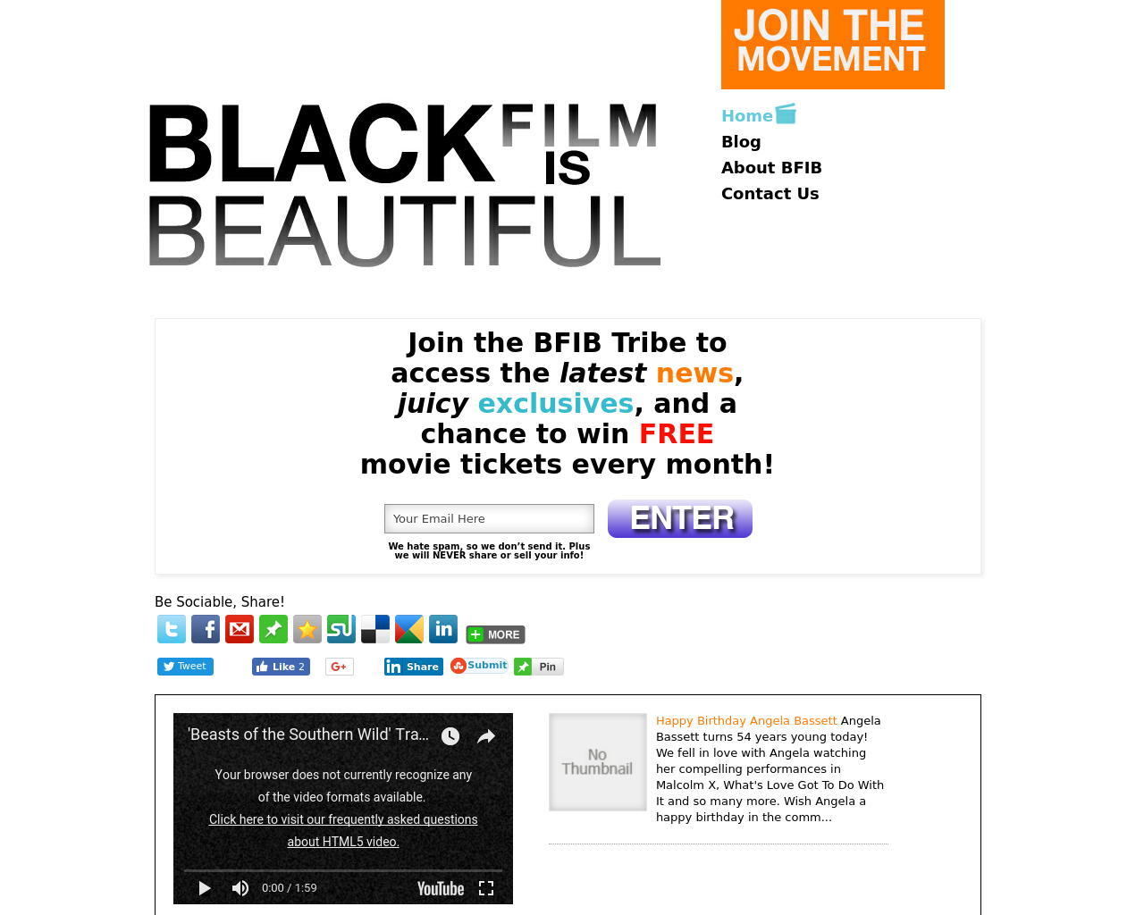 Black-Film-Is-Beautiful-Advertising-Reviews-Pricing