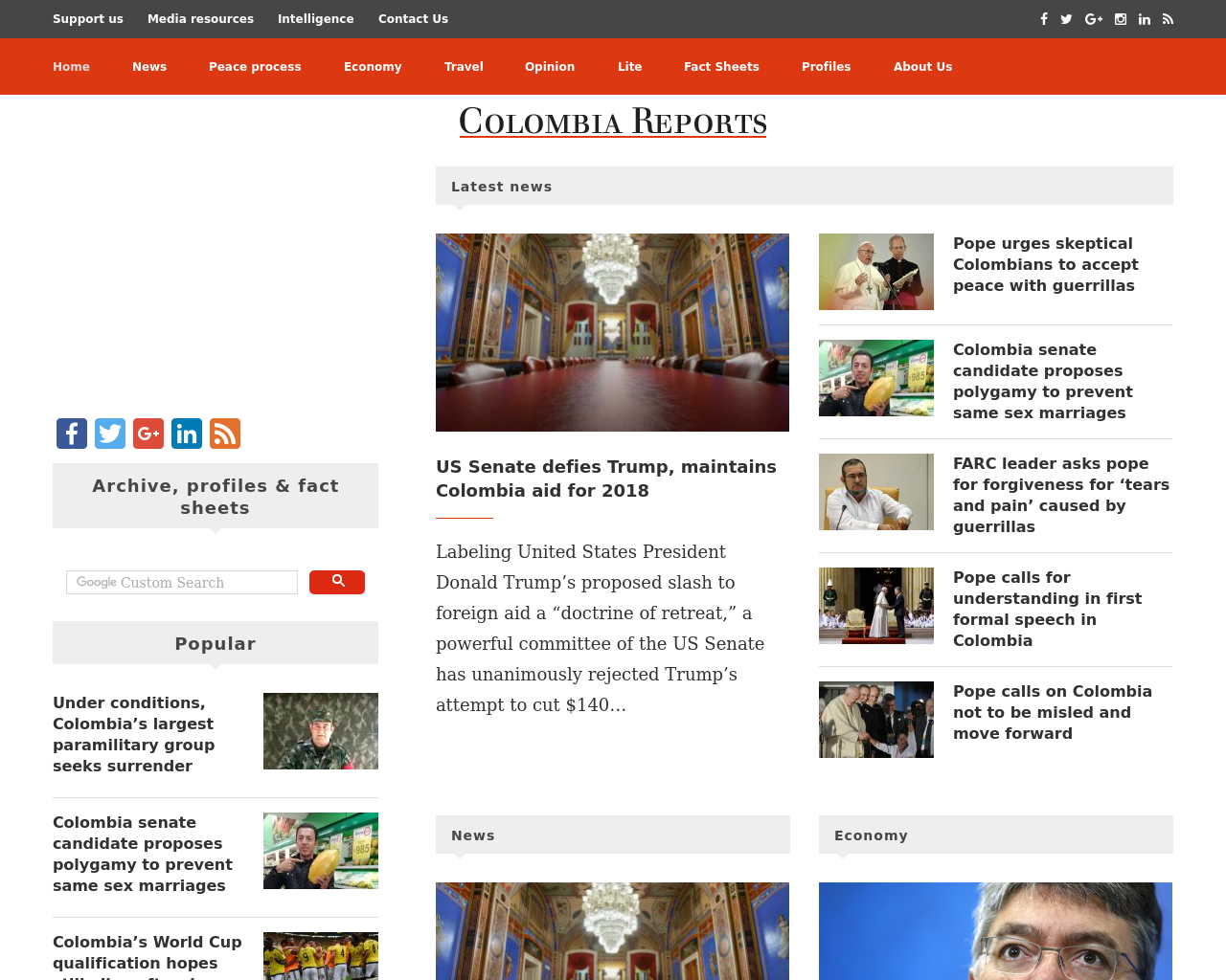 Colombia-Reports-Advertising-Reviews-Pricing