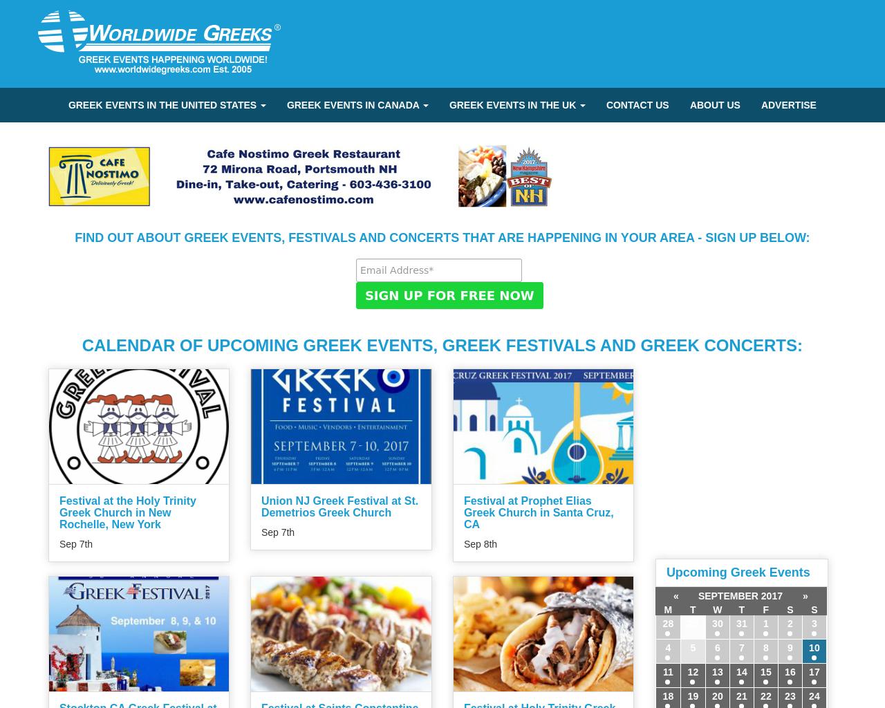 Worldwide-Greeks-Advertising-Reviews-Pricing