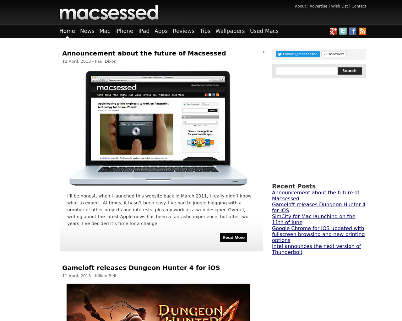 Macsessed-Advertising-Reviews-Pricing