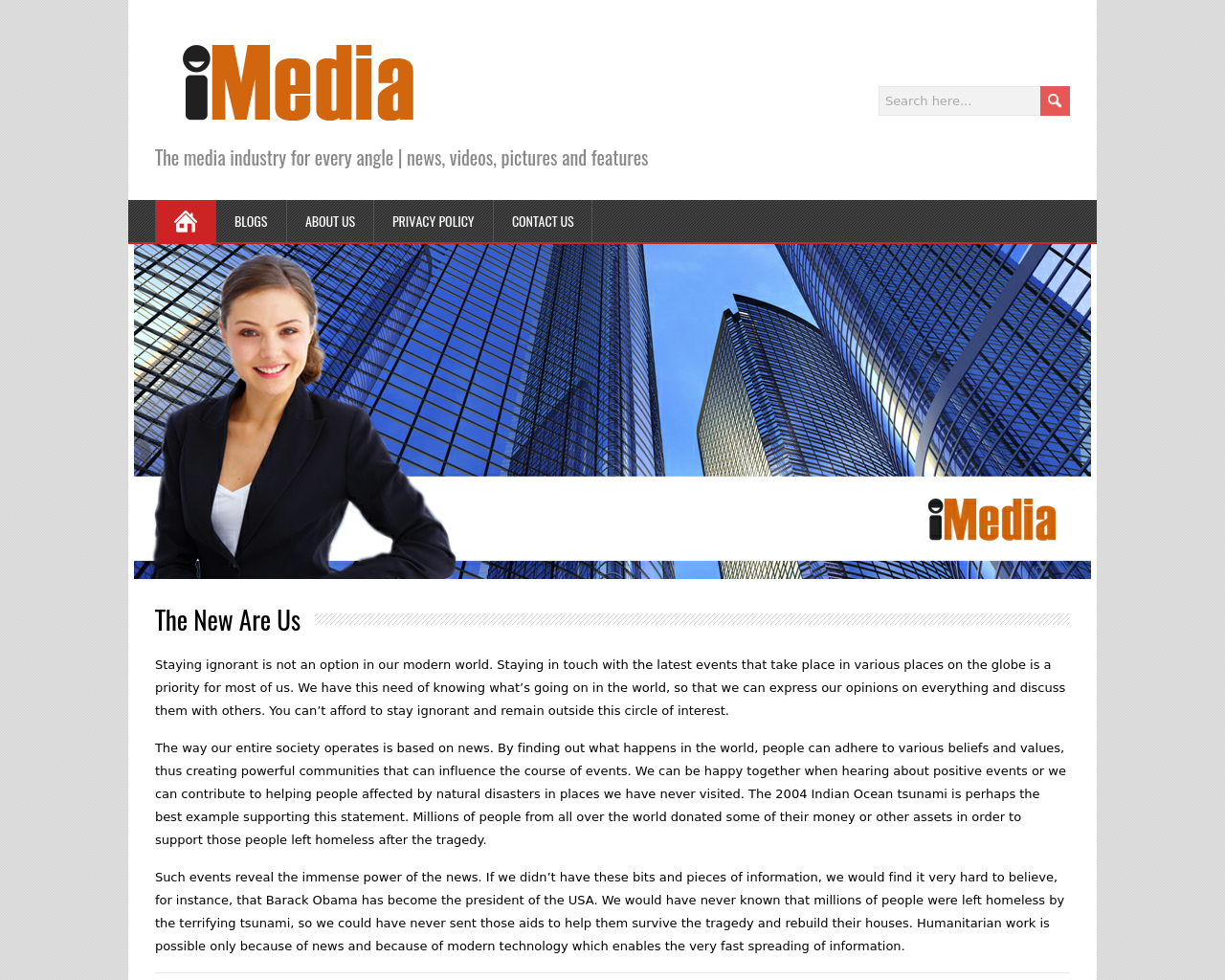 Imediamonkey®-Advertising-Reviews-Pricing