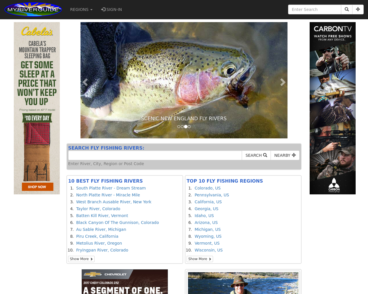 My-River-Guide-Advertising-Reviews-Pricing