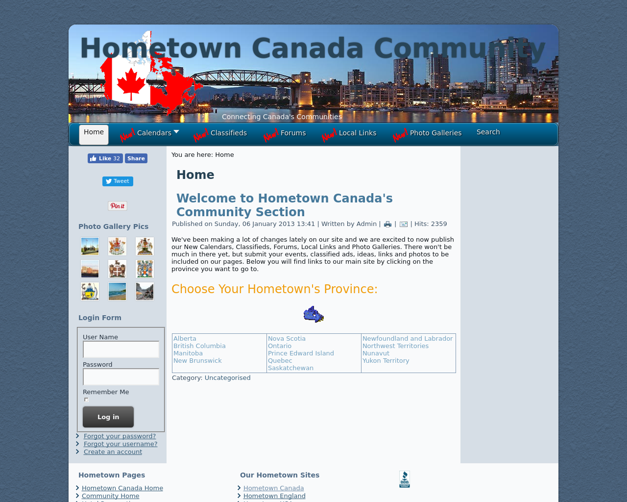 Hometown-Canada-Advertising-Reviews-Pricing