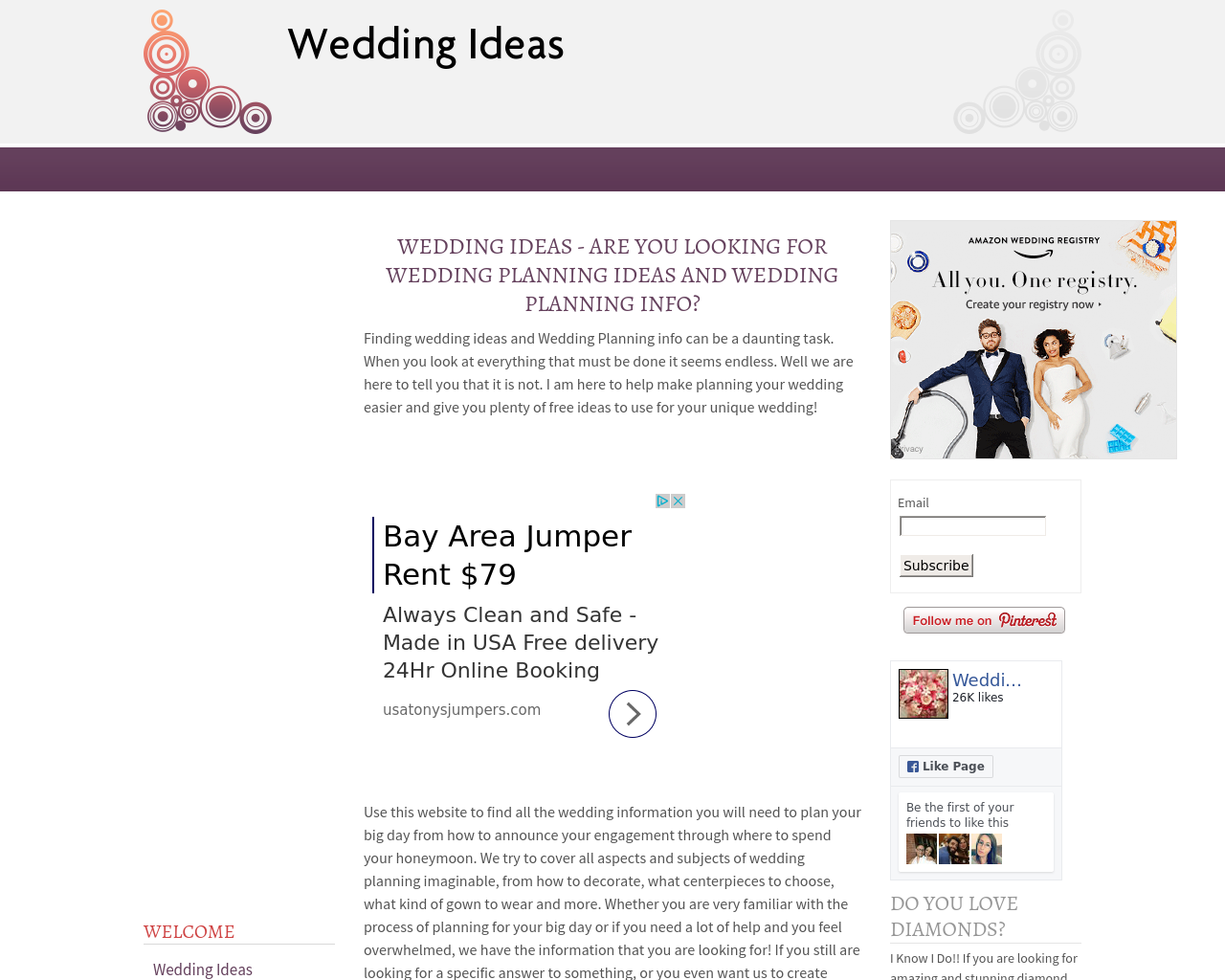 Wedding-Ideas-Advertising-Reviews-Pricing