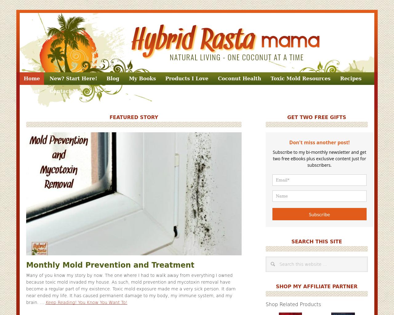Hybrid-Rasta-Mama-Advertising-Reviews-Pricing