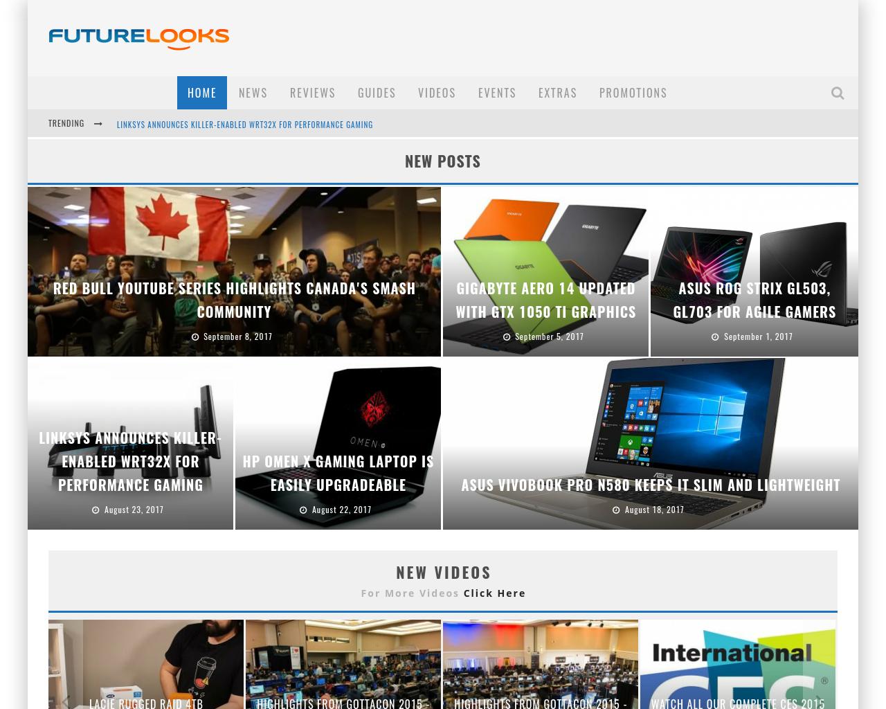 FutureLooks-Advertising-Reviews-Pricing