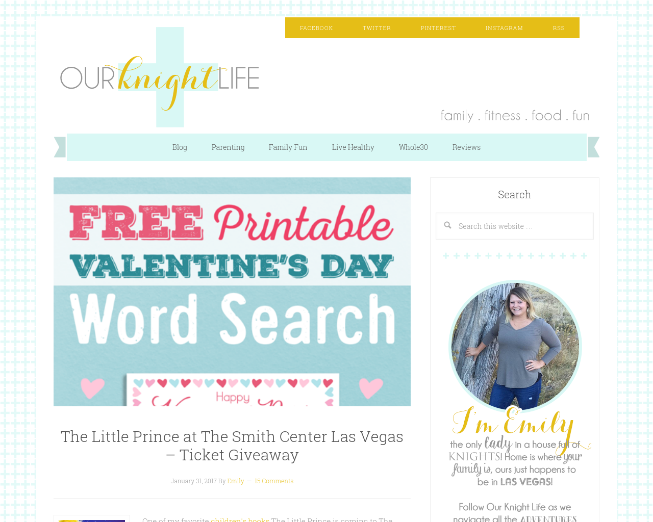 Our-Knight-Life-Advertising-Reviews-Pricing