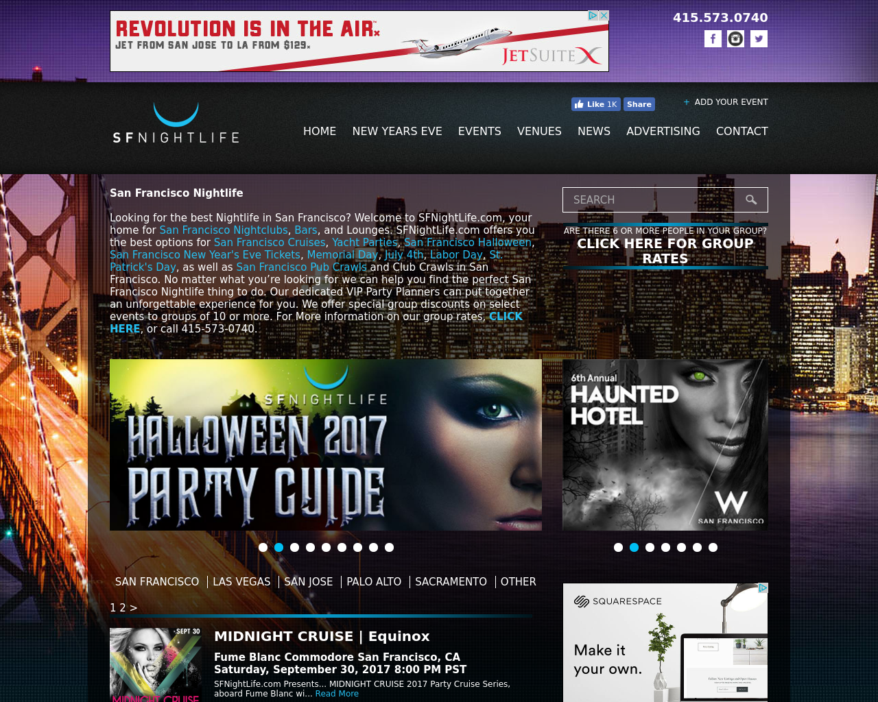 San-Francisco-Nightlife-Advertising-Reviews-Pricing