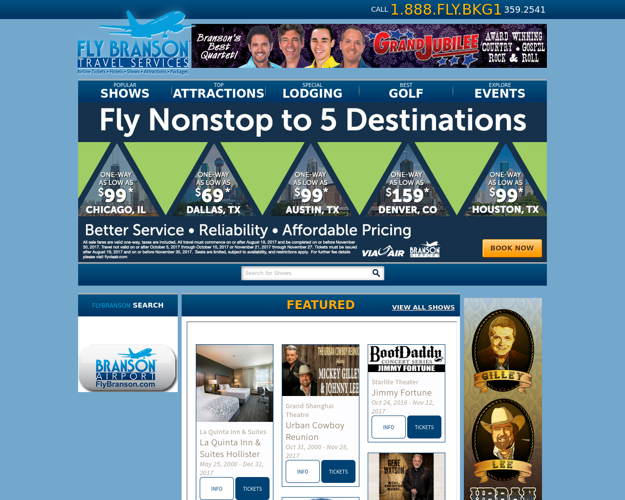 Fly-Branson-Travel-Services-Advertising-Reviews-Pricing