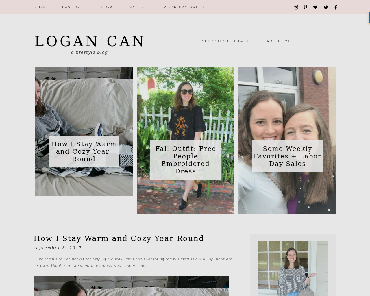 Logan-Can-Advertising-Reviews-Pricing