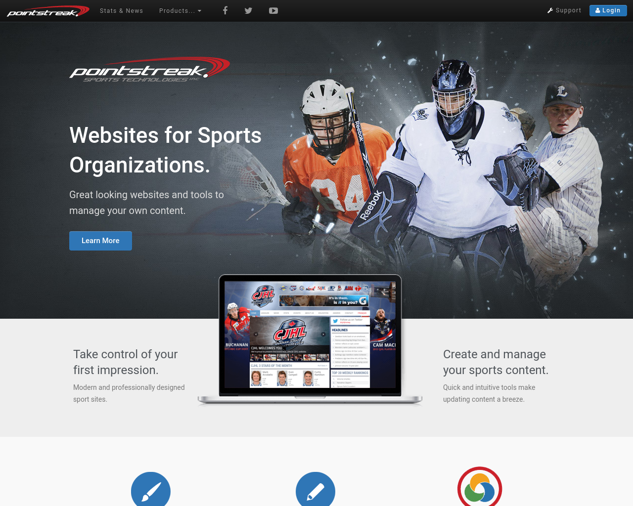 IceDogs-Advertising-Reviews-Pricing