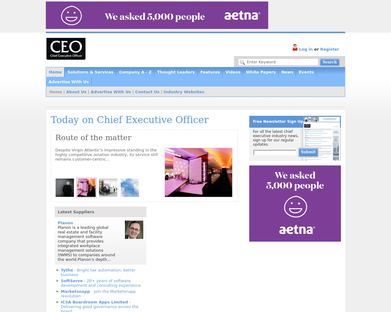 Chief-Executive-Officer-Advertising-Reviews-Pricing