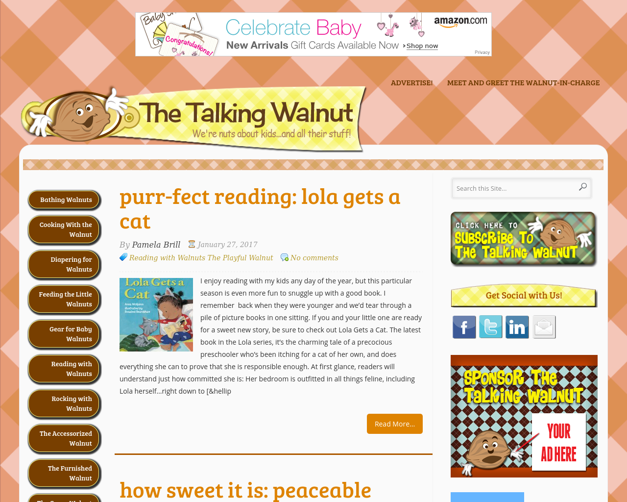 The-Talking-Walnut-Advertising-Reviews-Pricing